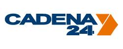 Cadena24